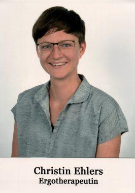 Christin-Ehlers