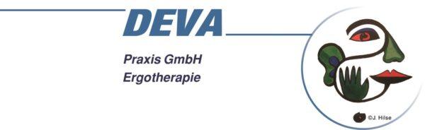 DEVA Ergotherapie Praxis Berlin
